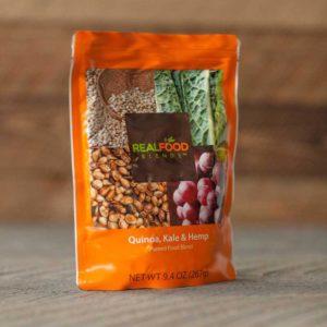 Quinoa-resize edit