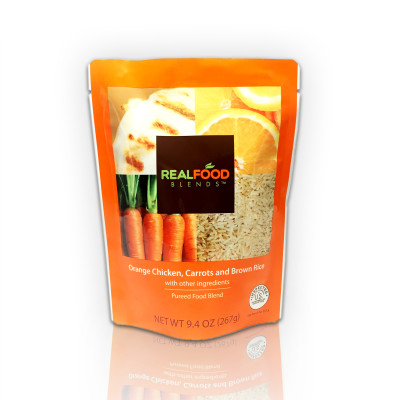 chicken_pouch_BrownRice_Grilled_400x400