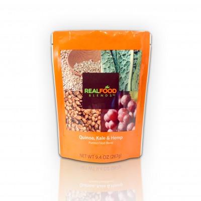 quinoa_pouch_400x400