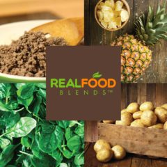 HD_REAL_FOOD_BLENDS_BEEF_POTATO_SPINACH_042017