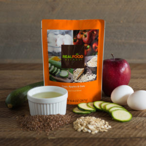 Eggs-Apples-and-Oats-with-ingredients-edit