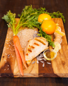 rfb-photo-shoot-chicken-meal-ingredients-only-on-cutting-board_112615