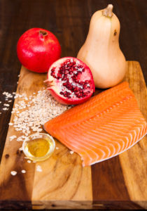 rfb-photo-shoot-salmon-meal-ingredients-only-non-branded_112615