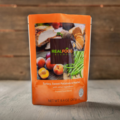 Turkey-meal-pouch-resized