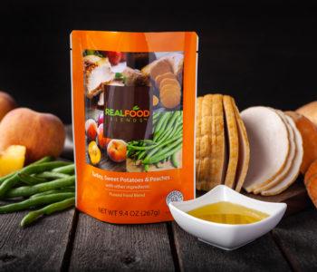 Turkey-with-ingredients-resized
