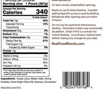 rfb_ourmeals_quinoa